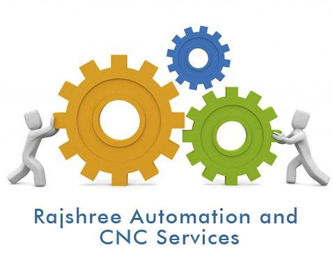 RajshreeAutomatio-and-Services