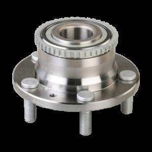 alto-hub-500x500