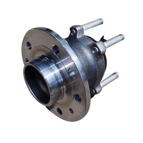 wheel-hub-500x500