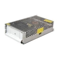 single-output-smps-24v-250x250