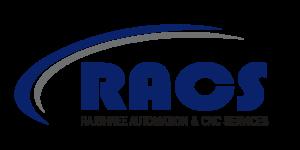 Rajshree Automation & CNC Services